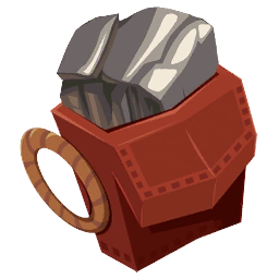 File:IronOre.png