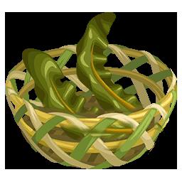 File:SeaweedBasket.png