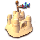 File:DecorationSandCastle.png