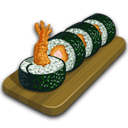 File:ShrimpTempuraRoll.png