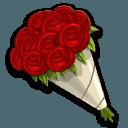File:Roses.png