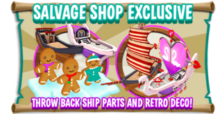 Pb promo nov week5 salvage shop exclusive eventboard en