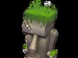 Franken-stone Monster