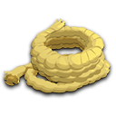 File:HeavyRope.png