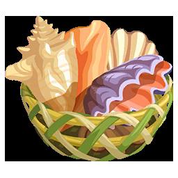 File:Seashells.png