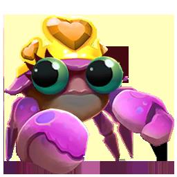 Fichier:Queen crab portrait.png
