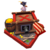 PirateMapTable
