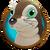 SealHelper