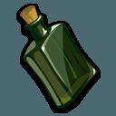 File:Bottle.png