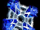Sapphire Token