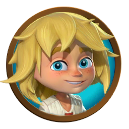Avatar-Finn