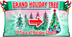 Pb promo dec2017 grand holiday tree en