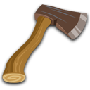 File:ToolAxe.png