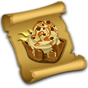Recipe MapleCrunch