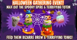 Halloween18 eventboard 3 en