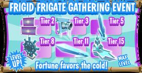 Pb promo ice boat event eventboard en