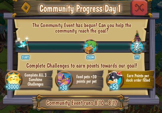CommunityEvent1