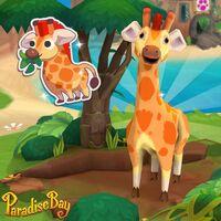 GiraffeFB