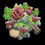 Map-StyleIsle