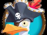Dreadbird
