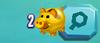 PiggyBankCount