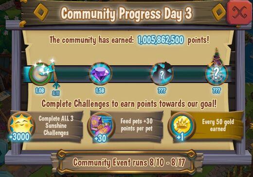CommunityEvent3