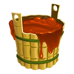 File:SapBucket.png