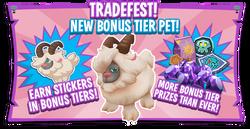 Pb promo tradefest goat eventboard en