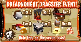 Pb promo dreadnought gathering eventboard en