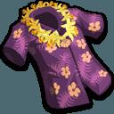 File:TropicalShirt.png