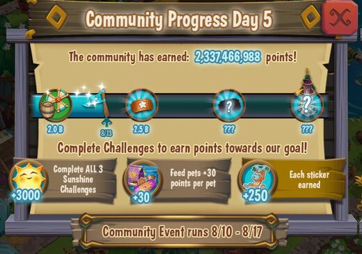 CommunityEvent5