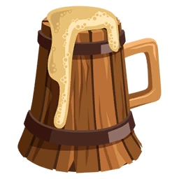File:Root beer.png