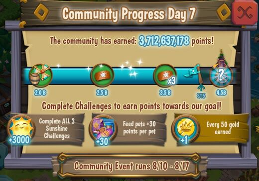 CommunityEvent7