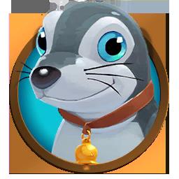 File:Seal.png