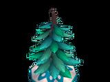 Grand Holiday Tree