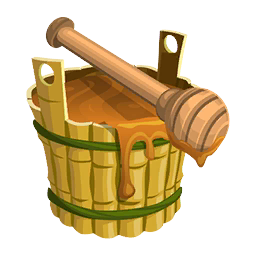 File:HoneyBucket.png