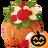 PumpkinVase