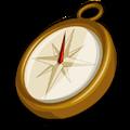 Thumbnail for version as of 13:37, September 16, 2015