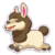 Sticker Lama