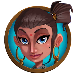 File:Avatar-Yasmin.png
