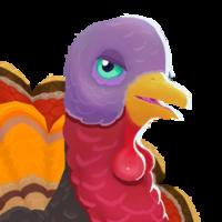 Fichier:Turkey portrait.png