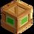 Upgrade-Crate