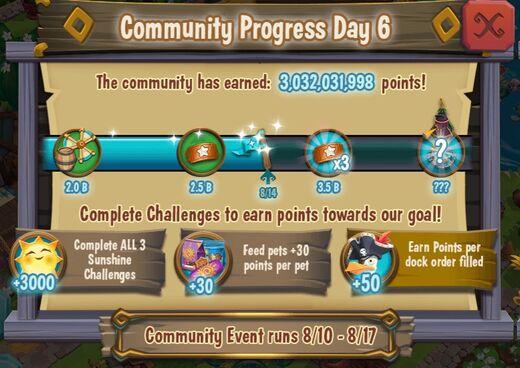 CommunityEvent6
