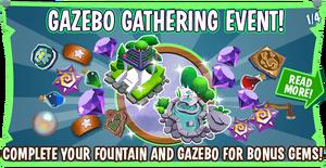 Pb promo gazebo event eventboard 01 en
