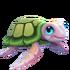Turtle-InGame