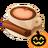 PumpkinLatte
