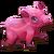 Pet-PinkTapir