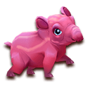 File:Pet-PinkTapir.png