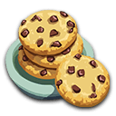File:ChocolateChipCookies.png