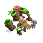 Map-ChameleonCove